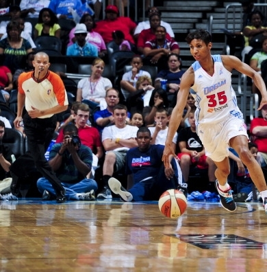 Angel_mccoughtry_medium
