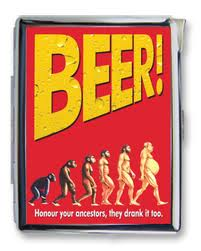 Beer_sign_10_medium