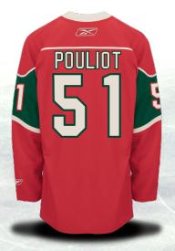 Pouliot_medium