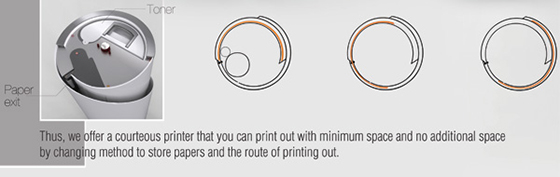 Circle_printer_schematic_560