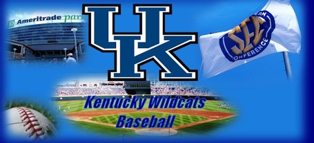 Ukbaseballbloglogo_medium