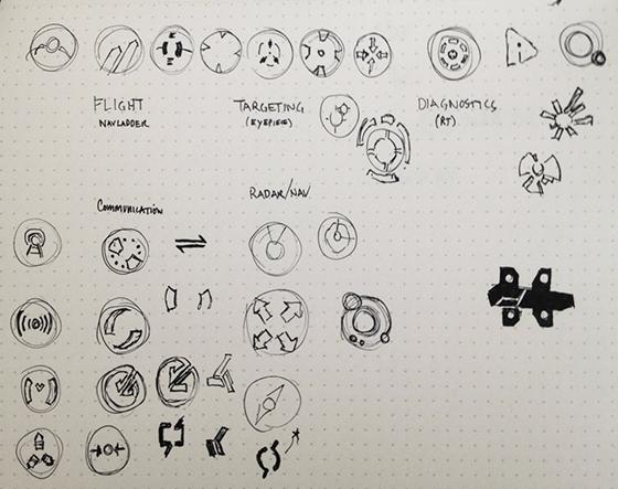 Hud_sketch