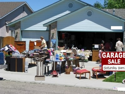 Garage-sale-season_medium
