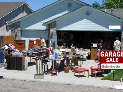 Garage-sale-season_medium