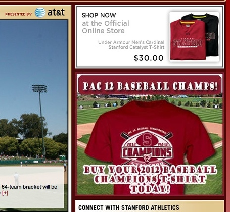 Stanfordbaseball_medium