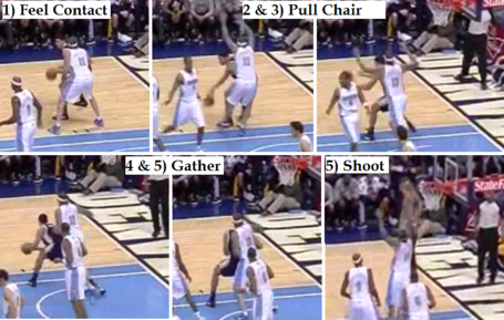 Kanter_pulling_chair_medium