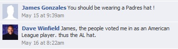 Winfield_defends_yankees_cap_medium
