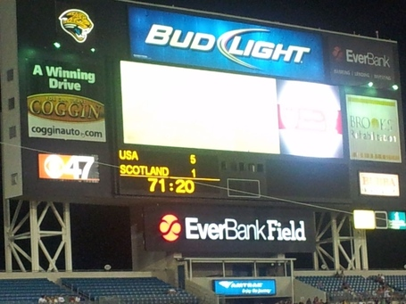 Jax_usmnt_scoreboard_medium