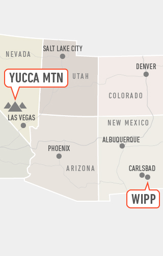 Yuccamtn_area_map
