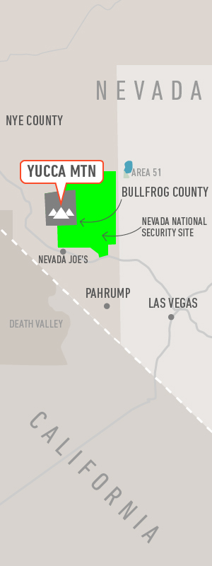 Yuccamtn_nevada_map