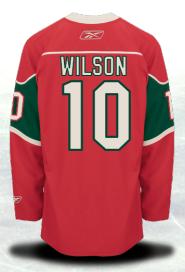 Wilson_medium