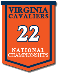 Uva-national-championship-counter_medium