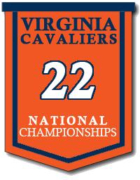 Uva-national-championship-counter_medium