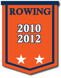 Rowing_medium