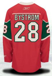 Bystrom_medium