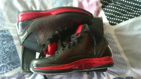 Derrick-rose-new-shoes_medium