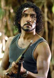 Sayid_medium