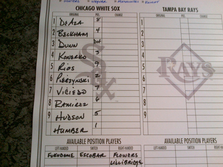 Whitesox_lineup_medium
