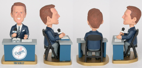 Vin-scully-bobblehead-alt_medium