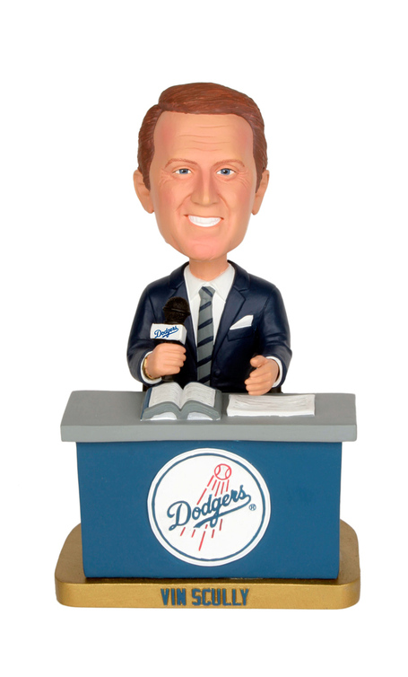 Vin-scully-bobblehead_medium