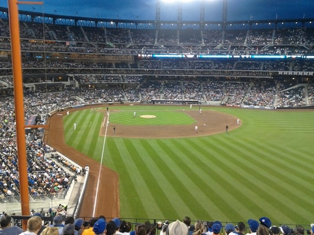 Citi_field_05-29-12_medium