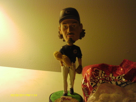 Jeff_samardzija_bobblehead_2_medium