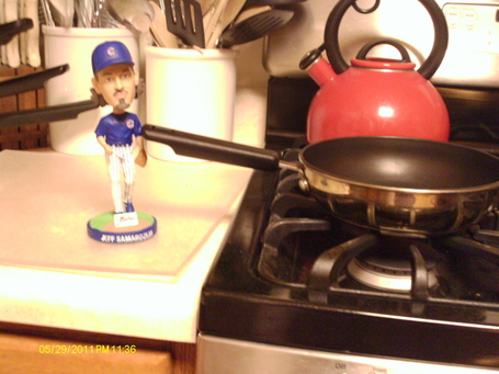Jeff_samardzija_bobblehead_3_medium