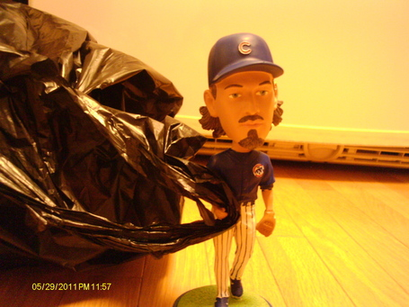 Jeff_samardzija_bobblehead_5_medium