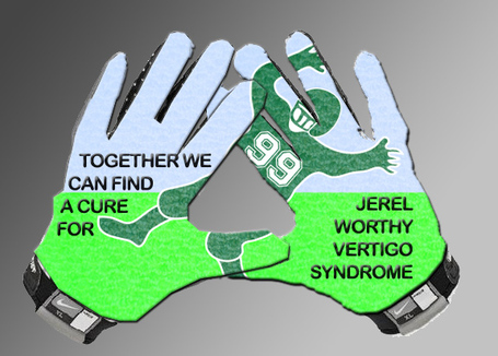 Msugloves2_medium