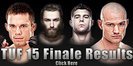 Tuf15finaleres-1_medium