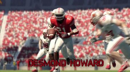 Desmond-howard-ohio-state-ncaa-13_medium