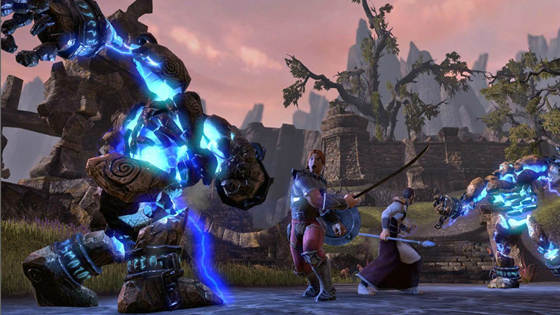 Elder-scrolls-online-switches-to-third-person-first-screens-emerge
