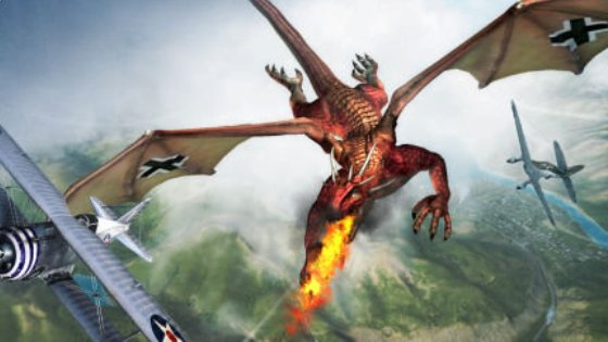 World-of-warplanes-dragons