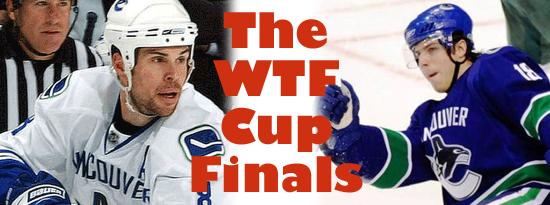2012cupfinalsheader_medium