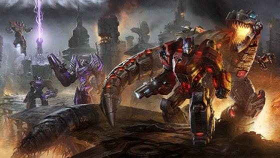 Wallpaper_transformers_fall_of_cybertron_03
