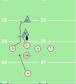 Zone_3_medium