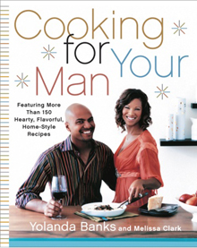 Cookingforyourman_medium
