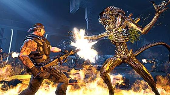 Aliens-colonial-marines-008