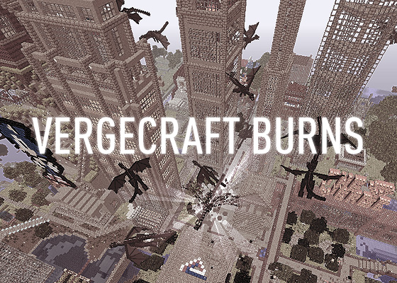 Vergecraft_burns