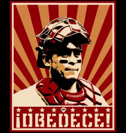 Obedece_shirt_sidebar_medium