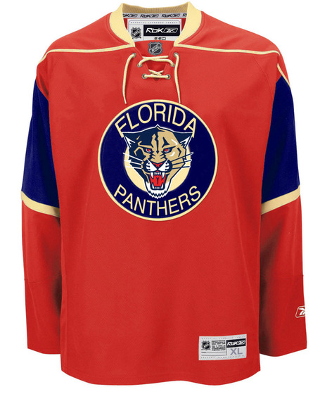 Florida-panthers-jersey_medium