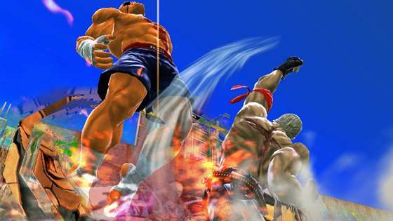 Street-fighter-x-tekken-vita-screenshots