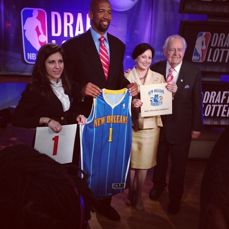 Monty_williams_first_pick_medium