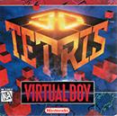 Tetris_3d_tetris