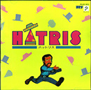Tetris_hatris