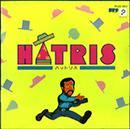 Tetris_hatris