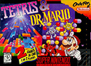 Tetris_tetrisanddrmario