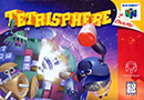 Tetris_tetrisphere