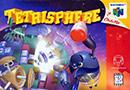 Tetris_tetrisphere
