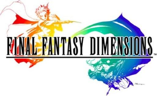 Rsz_finalfantasy_dimensions